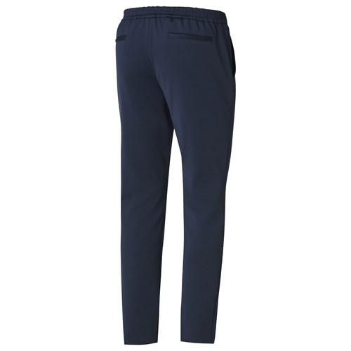 Jersey Bi-Stretch Pants