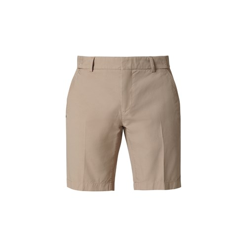 Formal Bermudas Pants