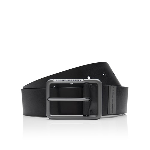 Casual Pin Buckle 40 Belt