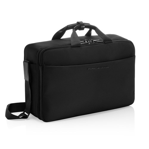 Roadster 4.1 24H XL Briefbag