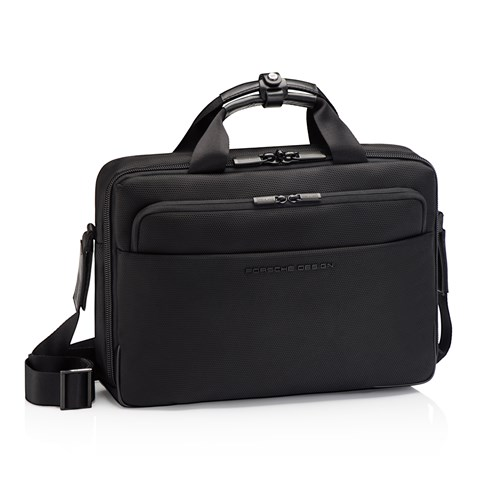 Roadster 4.1 S Briefbag