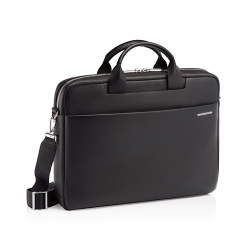 CL2 3.0 SHZ Briefbag