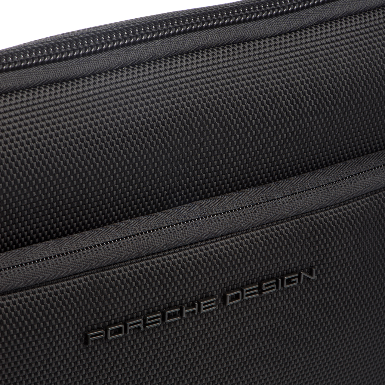 Roadster 4.1 E Notebook Sleeve
