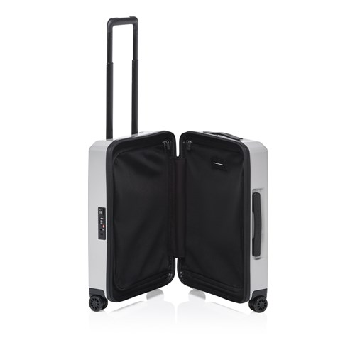 Roadster Hardcase Light SC Trolley