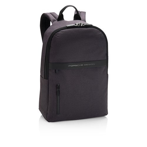 Cargon 3.0 MVZ Backpack