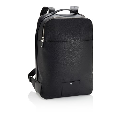 Voyager 2.0 MVZ Backpack