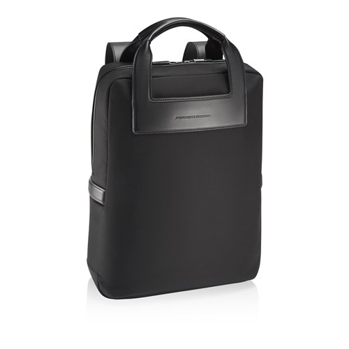 Metropolitan M Backpack