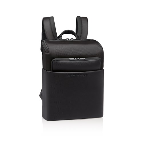 Roadster 4.1 S Backpack