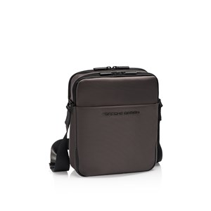 Roadster 4.1 S Shoulder Bag