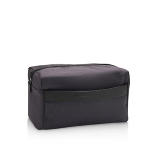 Cargon 3.0 SHZ Washbag