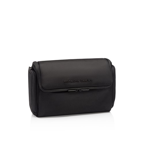 Roadster 4.1 M Washbag