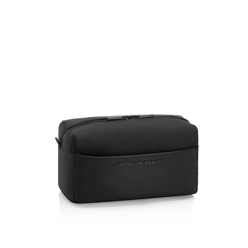 Roadster 4.1 S Washbag