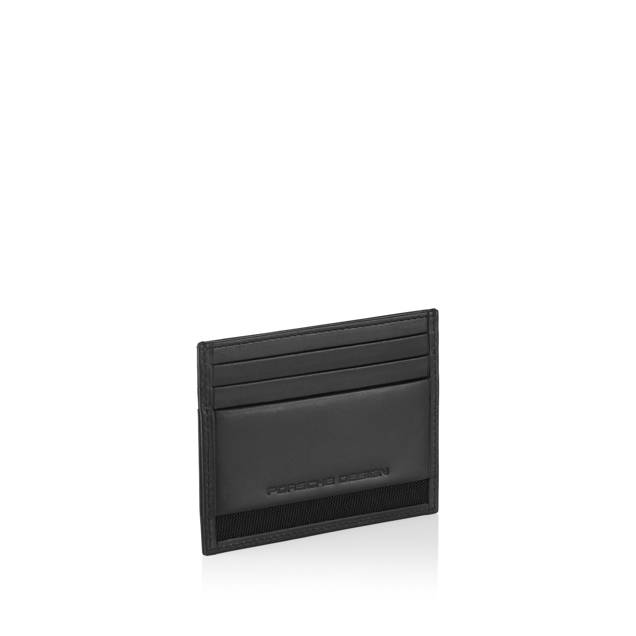 CL2 3.0 Card SH6 Holder