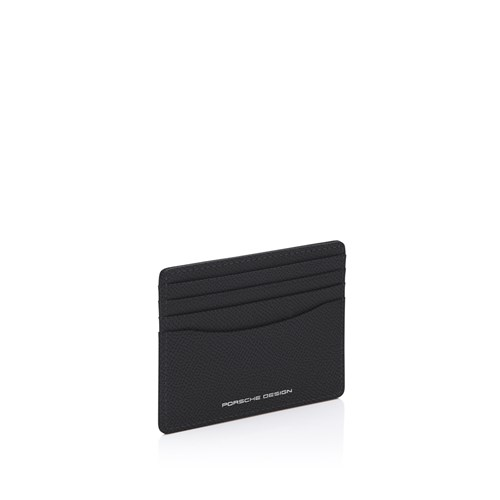 French Classic 4.0 SH8 Card Holder