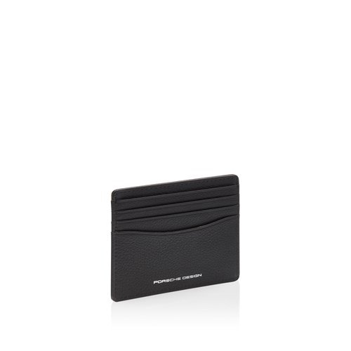 French Classic 4.1 SH8 Card Holder