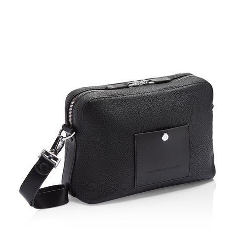 Voyager 2.0 Accessory Bag