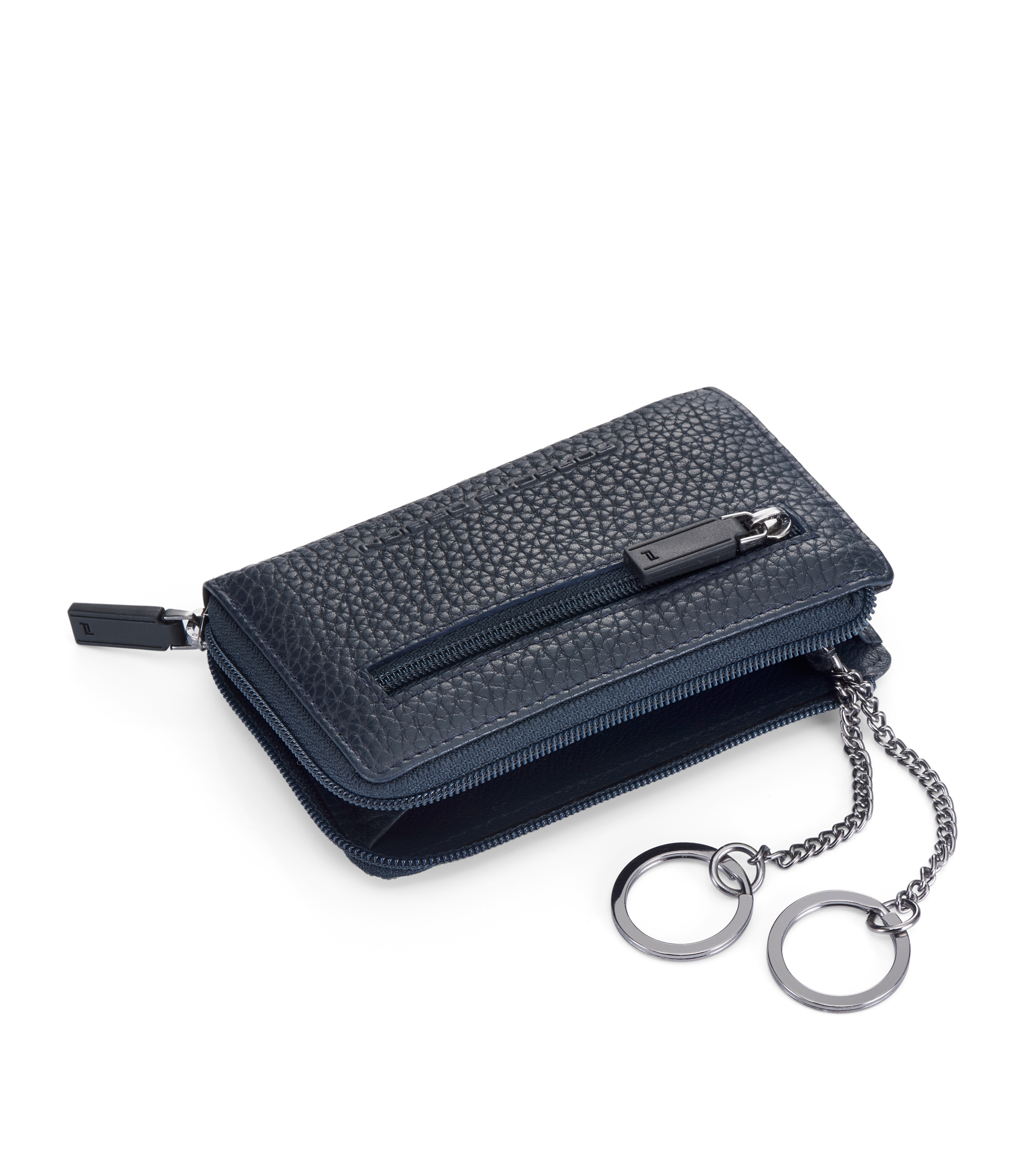 Cervo 2.1 LZ Key Case