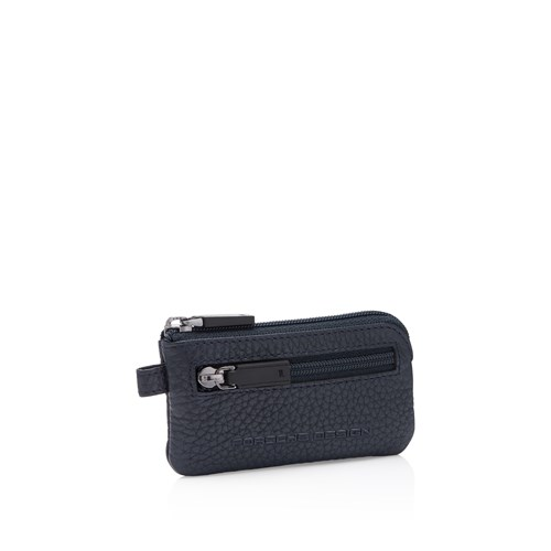 Cervo 2.1 MZ Key Case