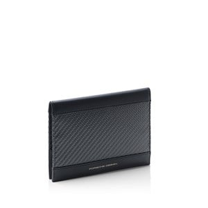 Carbon Passport Holder