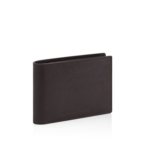 Business 7 Wallet