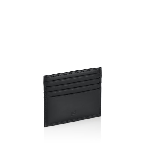 Classic Card 8 Holder