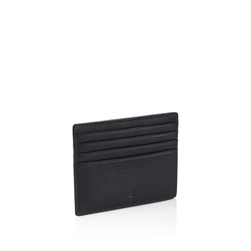 Business 8 Card Holder