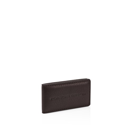 Business Money Clip