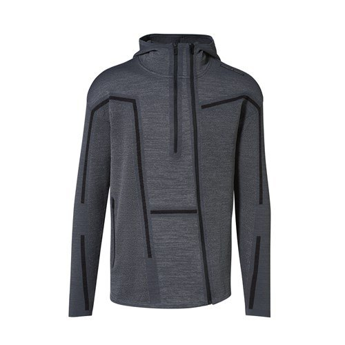 Active EVO Knit Midlayer