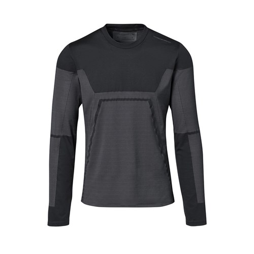 Active EVO Long Sleeve