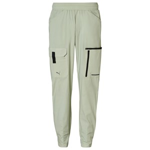 Traveller Pocket Pants