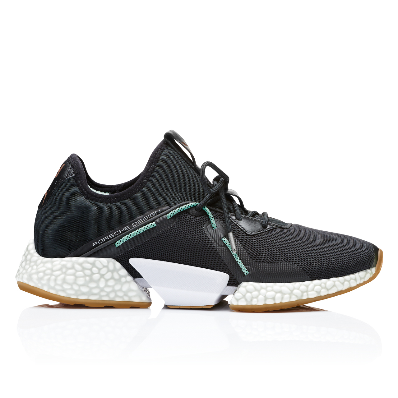Hybrid Trainer II - Sports Shoes