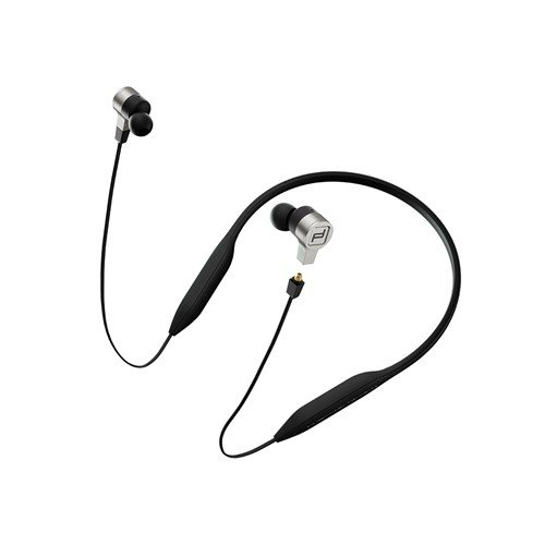 Motion One Headphones